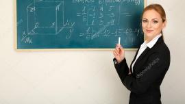 Öğretmen iş ilanları