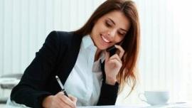 Sekreter iş ilanları